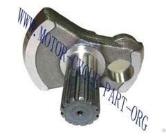 Yamaha 6g0 11422 00outboard Crankshaft