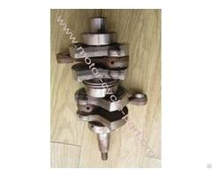 Yamaha 63v 11400 01 15hp Crankshaft2