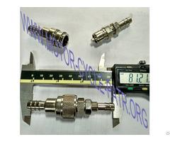 Tohatsu 3b2 70260 1 Fuel Connector