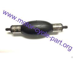 Yamaha 6y1 24360 51 52 Primer Bulb