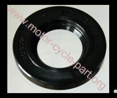 Tohatsu 3b2 00051 0 Crankshaft Oil Seal