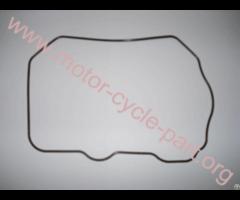 Yamaha 65w 11356 00 Cylinder Seal