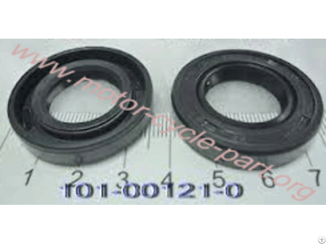 Crankshaft Oil Seal 101 00121 0