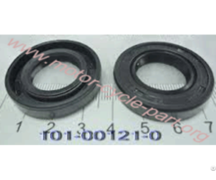 Crankshaft Oil Seal 101 00121 0