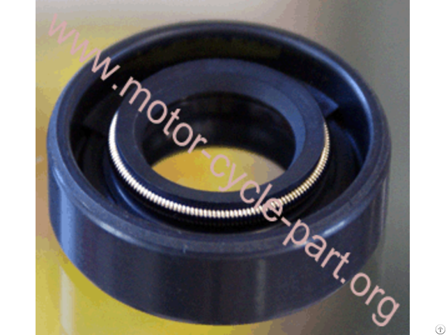 Water Pump Oil Seal 309 60111 0