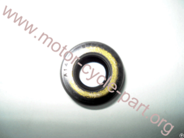 Crankshaft Lower Oil Seal 93101 09m42