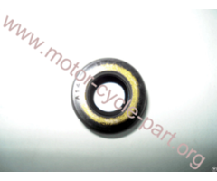 Crankshaft Lower Oil Seal 93101 09m42