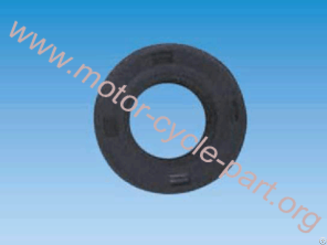 Outboard Crankshaft Oil Seal 93101 13m11