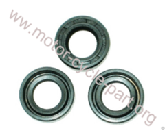 Propeller Shaft Oil Seal 93101 13m12