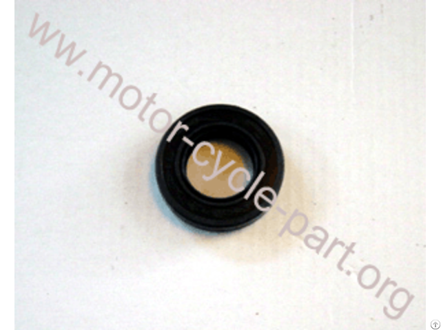 Yamaha 93101 20m29 Outboard Oil Seal