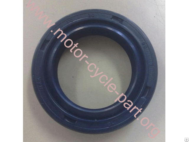 Crankshaft Upper Oil Seal 93102 20108