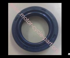 Crankshaft Upper Oil Seal 93102 20108