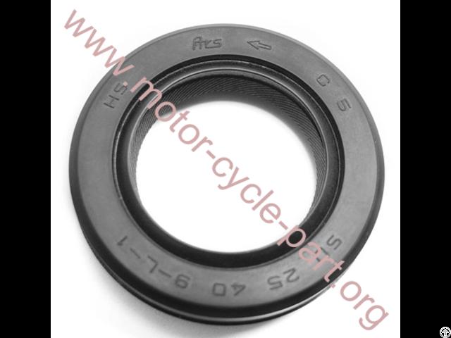 Crankshaft Upper Oil Seal 93102 25090
