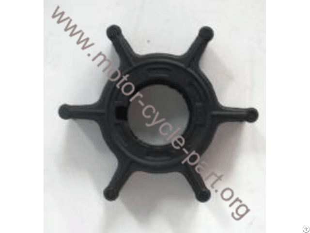 Outboard Impeller 19210 Zw9 A32