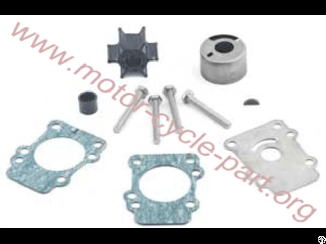 Water Pump Repair Kit 682 W0078 A2