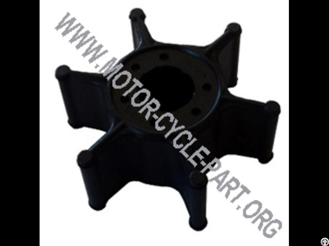 Yamaha Outboard Motor Parts Impeller 6l5 44352