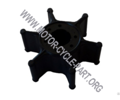 Yamaha Outboard Motor Parts Impeller 6l5 44352