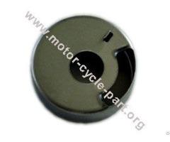 Yamaha Outboard Motor Parts Impeller 63v 44322