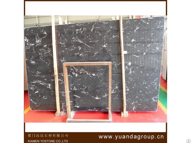 Black Mountain Marble