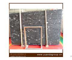 Black Mountain Marble