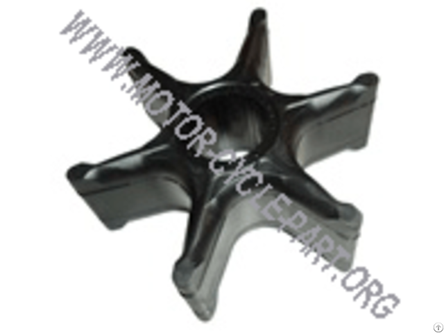 Yamaha Outboard Parts Impeller 6e5 44352