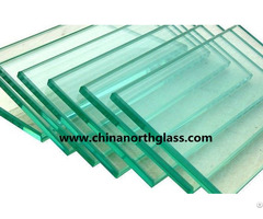 Hollow For 6mm Tempered Glass Price