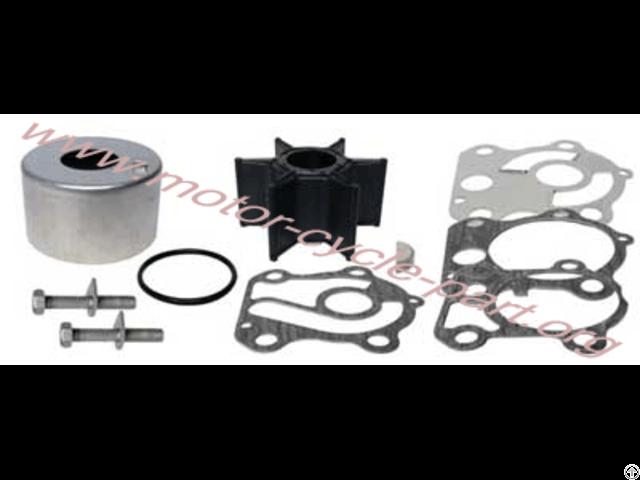 Yamaha Water Pump Repair Kit 692 W0078