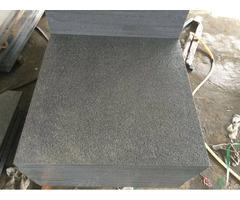 Granite No 654