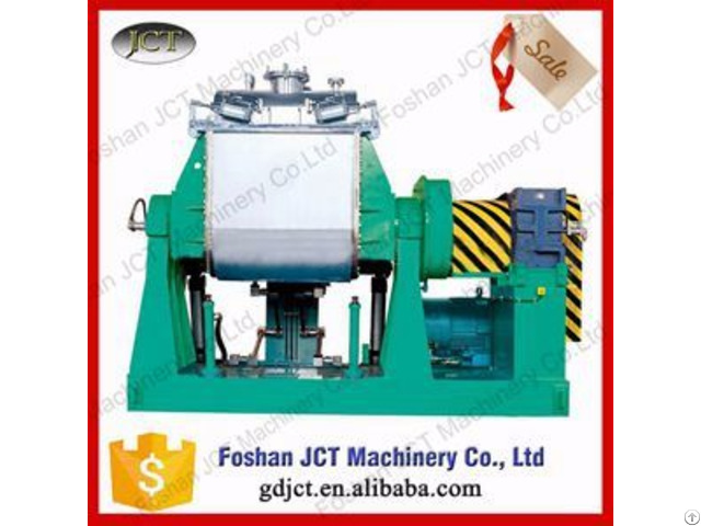 Jct Dough Kneader Machine With Competitive Price