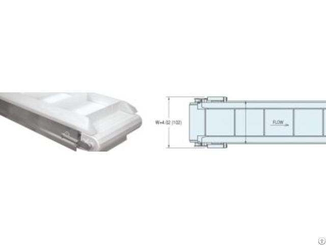 Dornor 7400 Ultimate Series Conveyors