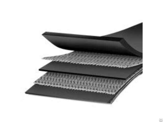 Bode Conveyor Belts