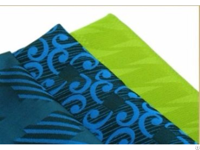 Lamination Stretch Soft Shell Jacquard