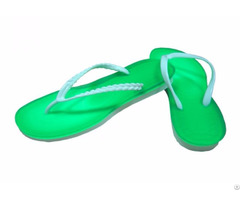 G1 Gel Flip Flops
