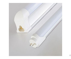 Integration New Arrival T8 Led Tube Light Ce Rohs 18w