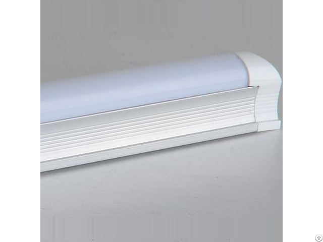 Supper Brightness 1200mm 18w Integrated T8 Led Tube Factory Wholesale