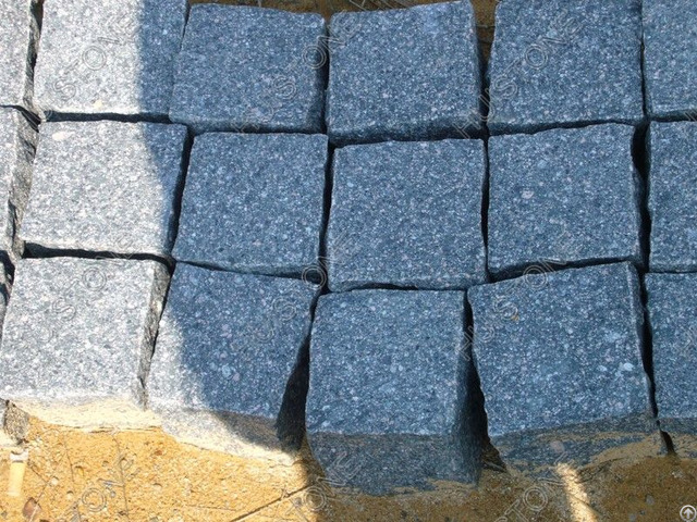 Green Porphyry Chinese
