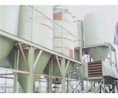 Gypsum Powder Production Equipment