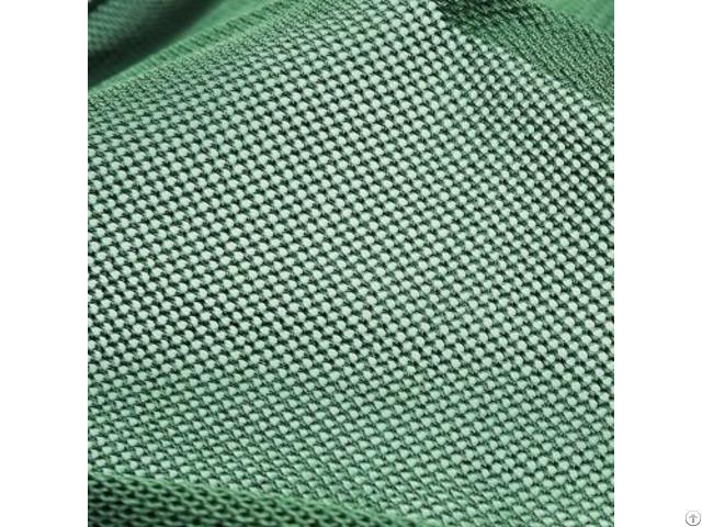 Fr Knitting Fabric Nomex