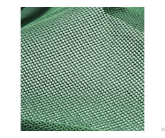 Fr Knitting Fabric Nomex