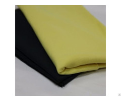 Kevlar® Interlock Knitting Fabric