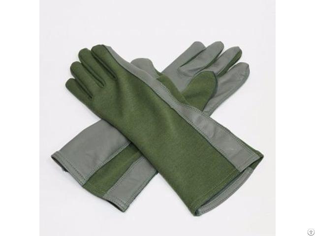 Nomex® Iiia Flyer Gloves