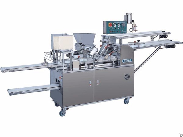 Add To Inquiry Cart Bread Processing Machine