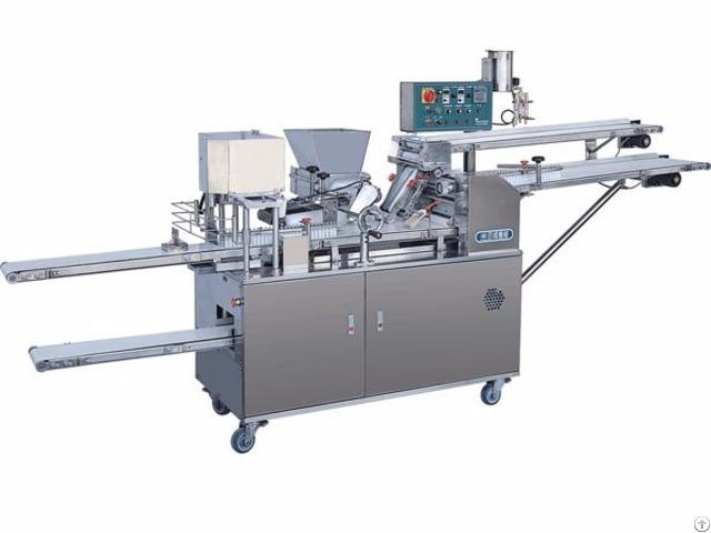 Add To Inquiry Cart Bread Processing Machine
