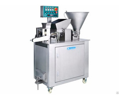 Dumpling Samosa Forming Machine Large Type