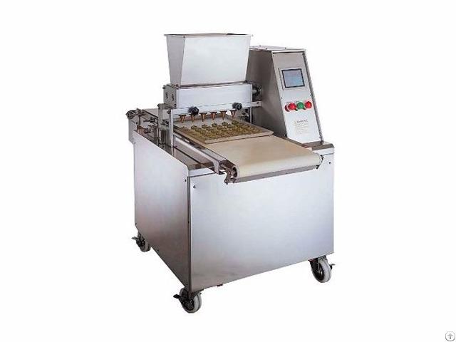 Biscuit Drop Machine