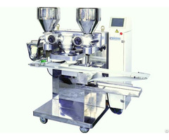 Reconditioned Kobird Ar 88 Ii Encrusting Machine