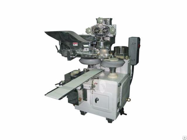 Reconditioned Rheon N207 Encrusting Machine