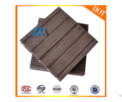 Wpc Good Price Excellent Quality Composite Decking