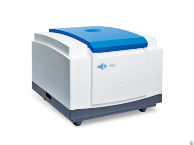 Pq001 Solid Fat Content Analyzer System For Food And Agriculture