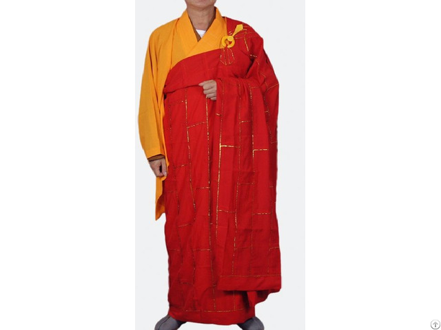Kasaya For Monk